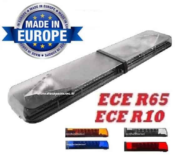 Optima-V60 LED Licht Balk ECER65 ECER10 1100mm .jpg