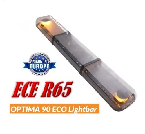Optima ECO LED Lichtbalk ECER65 1400mm – Vanaf €300,00 new cat pic