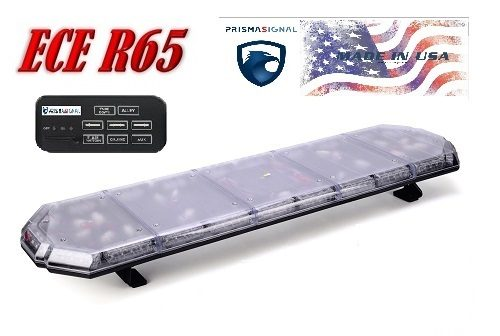 COSTA LIGHTBAR R65 1183MM cat pic new 6