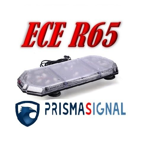 ROSCO TACTICAL COSTA LIGHTBAR R65 720MM-eur nl 3