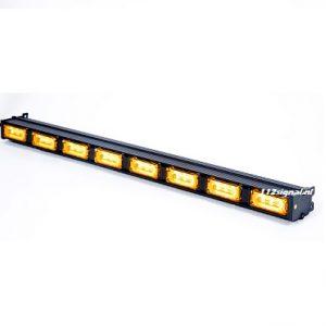 LED Traffic Advisor / LED Arrow Bar