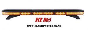 ECO Venture lichtbalk R65 970mm