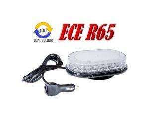 extreem mini lightbar 12-24V