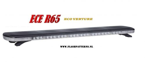 ECO Venture 1220mm R65 Flashpatterns.nl